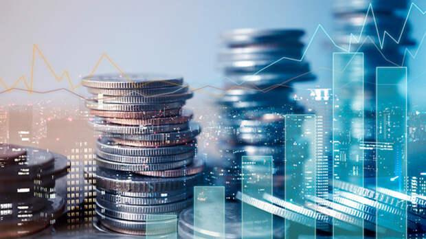 Закон о защите инвестиций для самых богатых