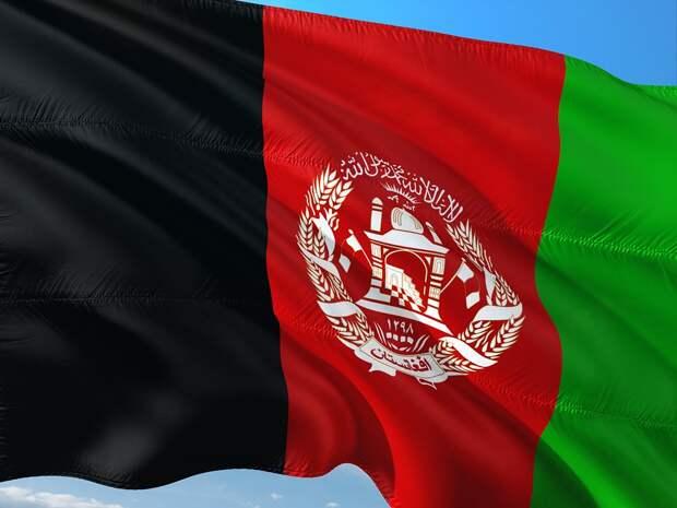 Виктор Баранец: Власть в Кабуле держится на американских штыках