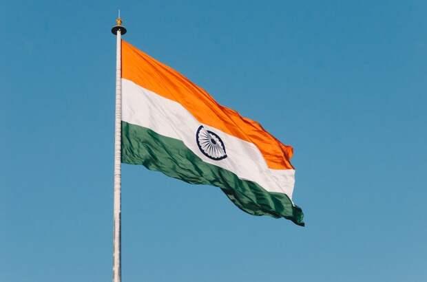 Администрация Байдена введет ограничения на въезд из Индии в свете роста случаев COVID-19