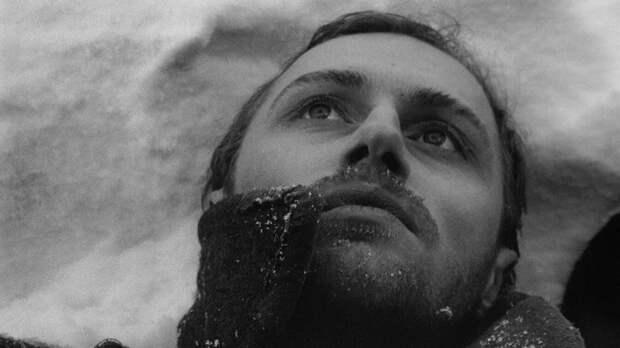 Не в лесу живем и не в Америке: 8 советских фильмов для тех, кому понравился «Перевал Дятлова»