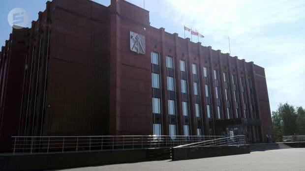 Наибольший доход среди депутатов Гордумы Ижевска в 2019 году получил Михаил Молоков