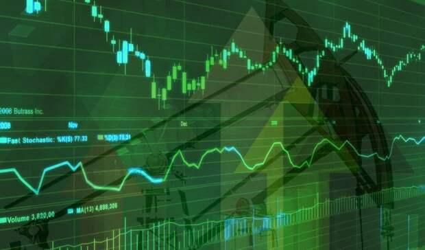 Мониторинговый комитет подстегнул цены нанефть