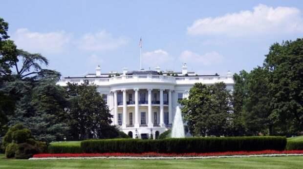 В Белом доме обсудили вмешательство в российские выборы вместе с дипломатами