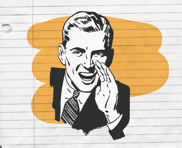 13 признаков, что у тебя отсутствует самоуважение