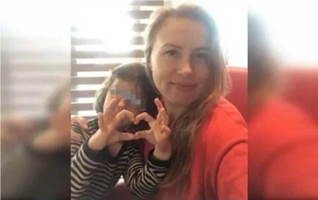 Французская соцопека отняла ребенка у туристки из России
