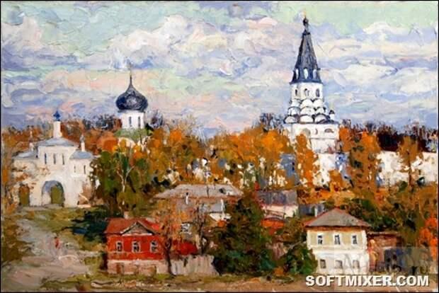 artlib_gallery-179731-b(2)