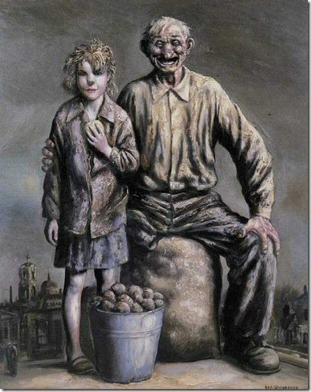 homespun-russian-painting_11_(www.funnypagenet.com)