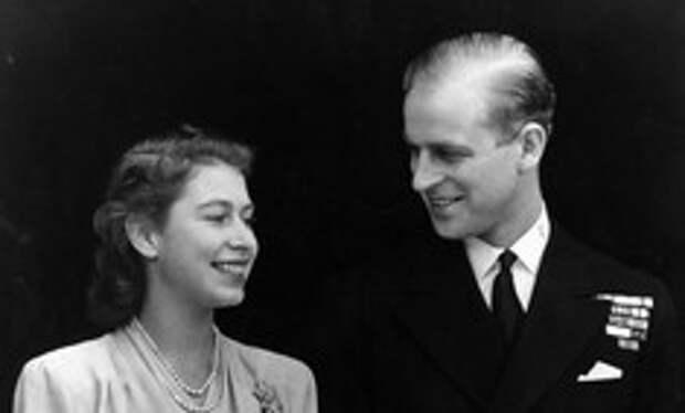 Снова рядом: принца Филиппа перезахоронят после смерти Елизаветы II