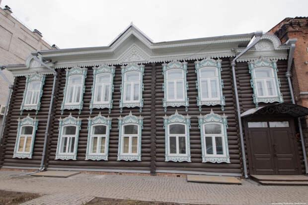 Торги по девяти домам программы «Дом за рубль» пройдут в августе