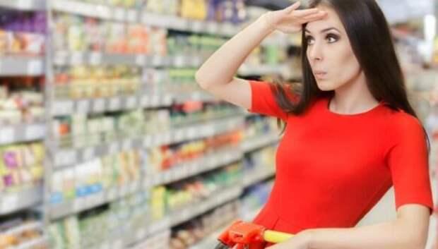 Корица, васаби и другие популярные продукты-имитации, которые мы ошибочно считаем настоящими