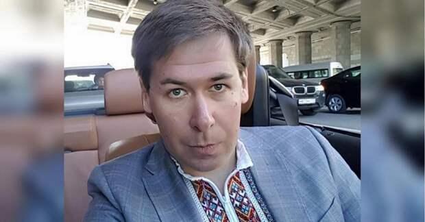 Голос Мордора: Маячки адвоката Новикова