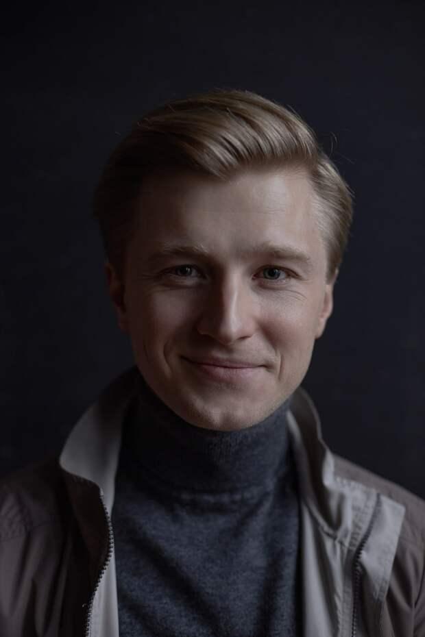 Вячеслав Чепурченко: «Я не ожидал, что Жуки вызовут такой резонанс»