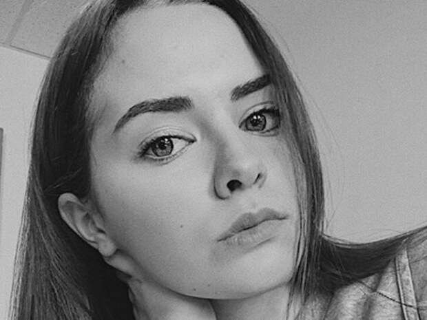 Дочь Евгения Осина поменяла данное им имя еще при жизни певца