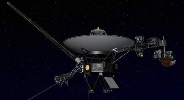 Сколько нужно времени, чтобы добраться до других звездных систем