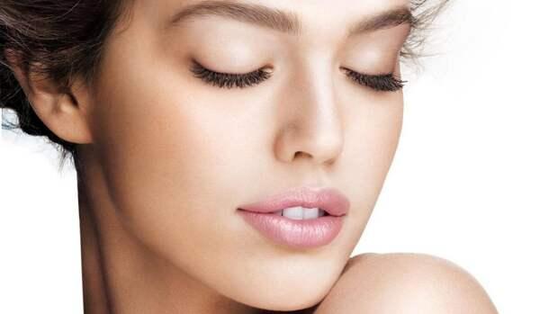 Как омолодить кожу лица дома и всего за пару дней: супер эффект!