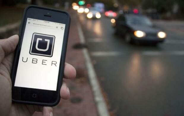 В США обвинили в убийстве оператора беспилотного Uber, сбившего человека