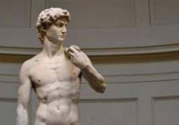 Флорентийская Галерея Академии станет бесплатной