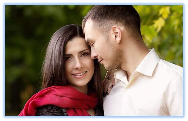 5 признаков мужчины, который не играет вашими чувствами, а любит по-настоящему