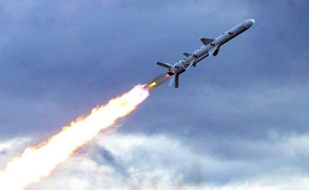 «Нептун»: Не всякая украинская ракета «долетить до клятой Москвы»