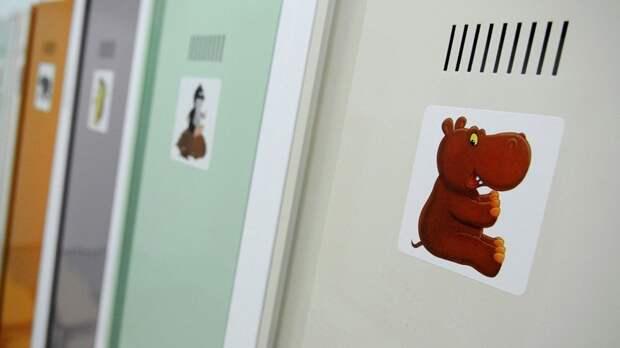 В ХМАО родителям разрешили посещать выпускные в детских садах