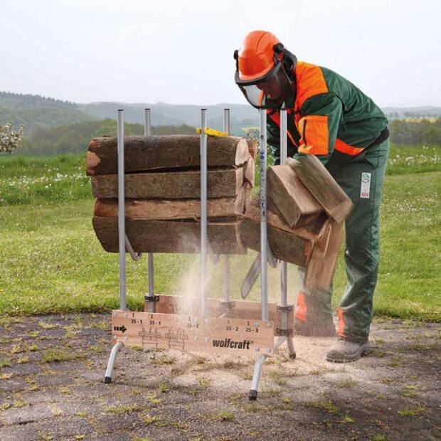 Инструменты-помощники для дачников