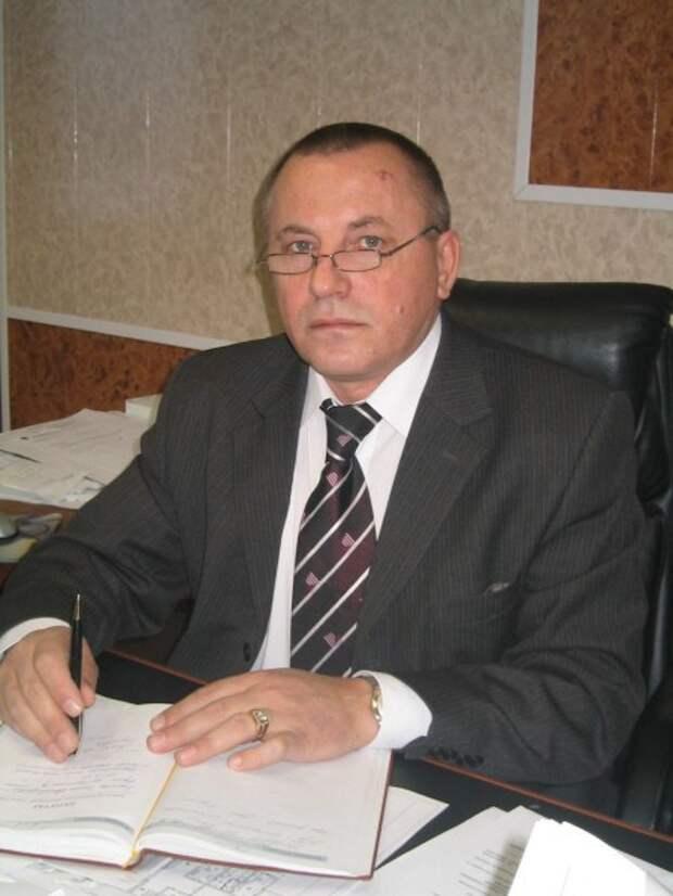 В Крыму пропал экс-депутат