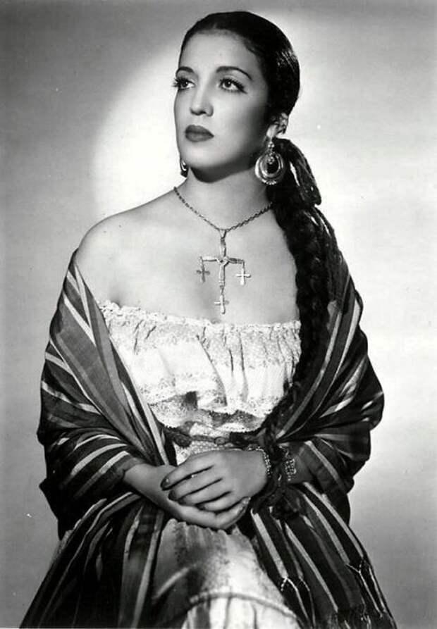 Главные женщины Марлон Брандо