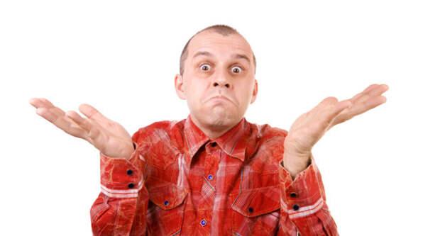 Блог Павла Аксенова. Анекдоты от Пафнутия. Фото igordutina - Depositphotos