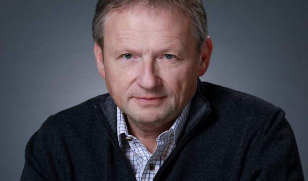 Бизнес-омбудсмен Титов прокомментировал уголовные дела концерна «Покровский»