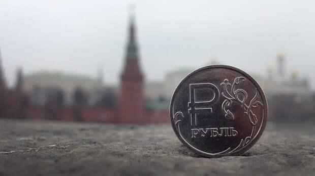 Гессен: Россияне не подготовились к падению рубля из-за доверия к Путину
