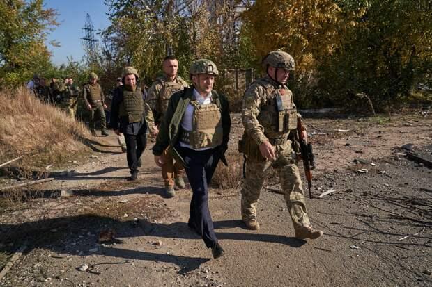 Украина цэ ресурс