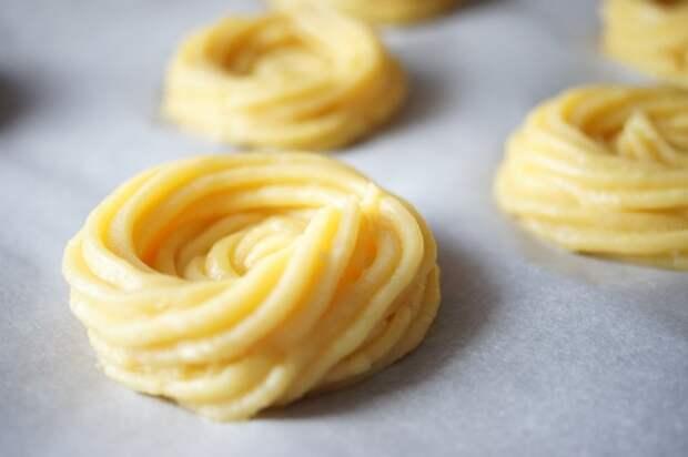 Пончики по старинному рецепту из Неаполя: так сейчас никто не делает
