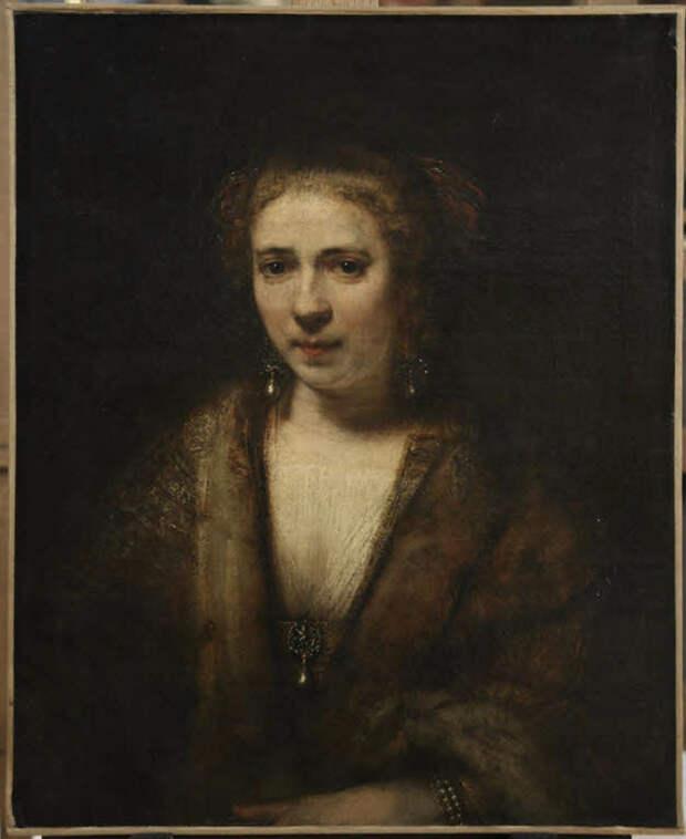 Рембранд-Хендркье-447547 (571x700, 272Kb)