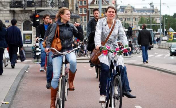 7 свежих запретов для гостей туристических стран, которые нужно знать в этом году