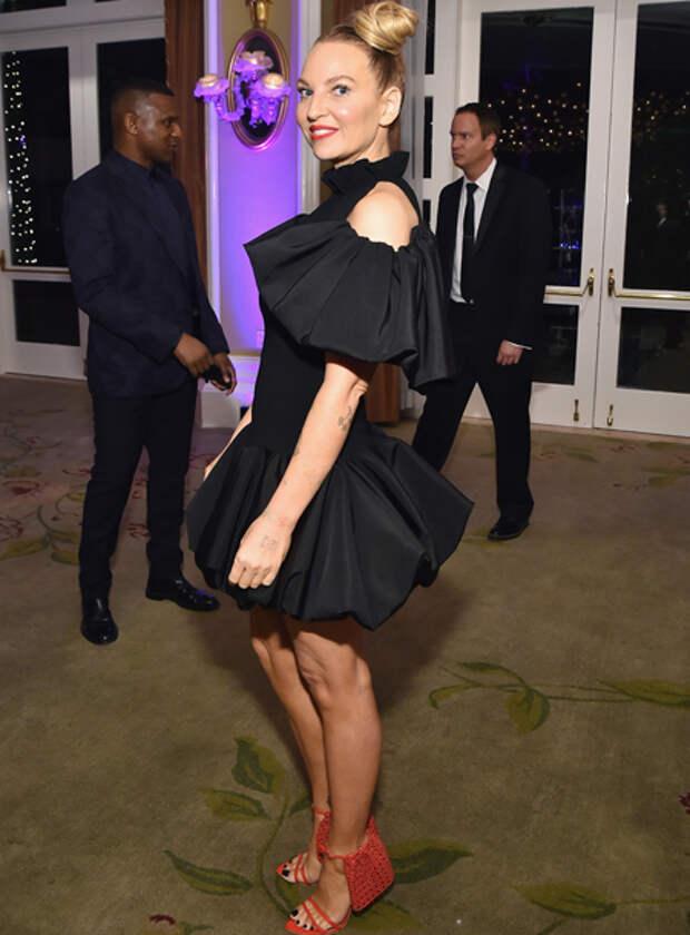 """Сочувствую его жертвам"": певица Sia поддержала FKA Twigs, обвинившую в насилии Шайю ЛаБафа"