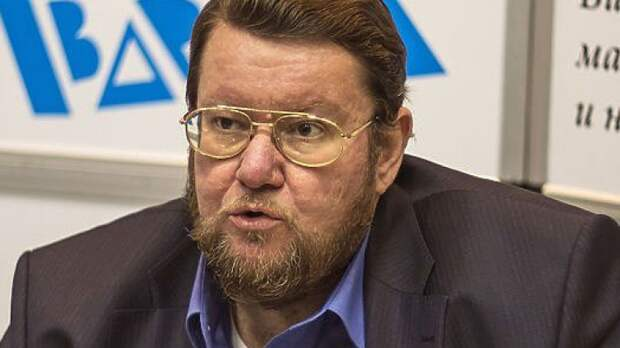 Сатановский: Нуланд — враг, с которым России не о чем говорить