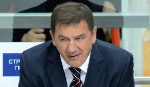 СКА превозмог «Динамо» в овертайме и вышел вперед в серии плей-офф