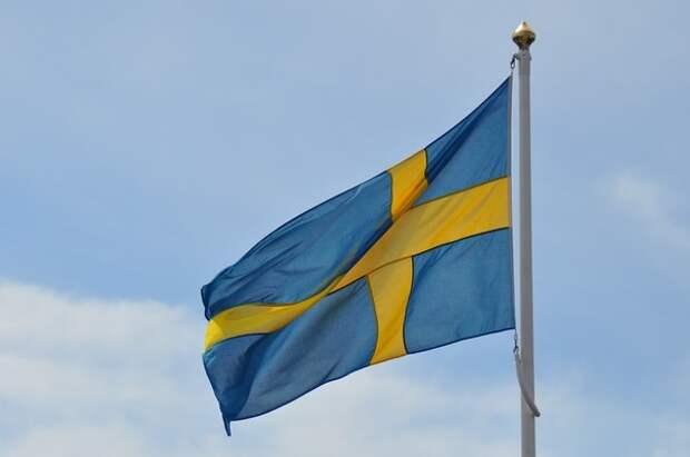 В Швеции задержали второго подозреваемого в шпионаже