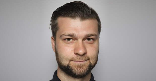 Дмитрий Прусов, Х5: О потребительских инсайтах и развитии аналитической платформы ритейлера