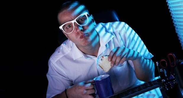 Блог Павла Аксенова. Анекдоты от Пафнутия. Фото yekophotostudio - Depositphotos
