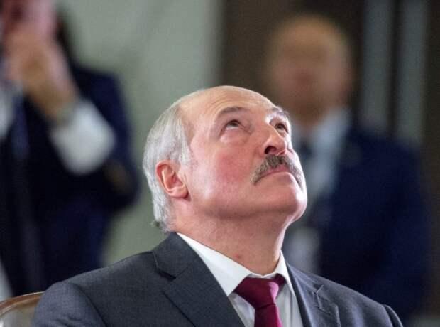 Проявляющиеся у Лукашенко странности довели белорусов до опустошения