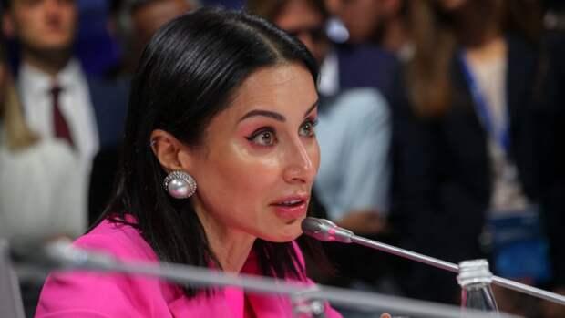 Тина Канделаки рассекретила зарплату Юрия Дудя на «Матч ТВ»