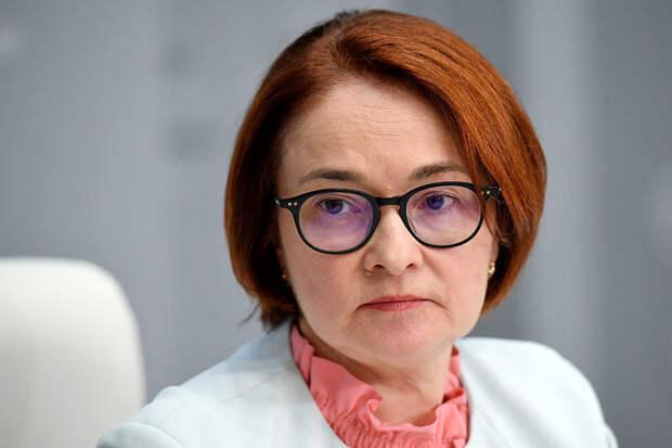Назван срок полного восстановления экономики России