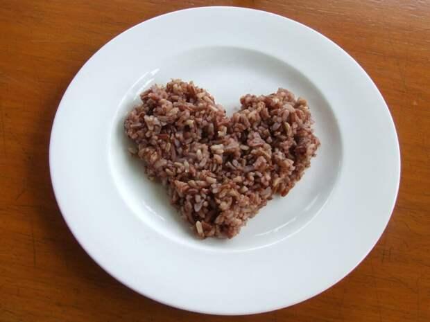 rice-475055_1280-1024x768 Коричневый рис: универсальный продукт для похудения