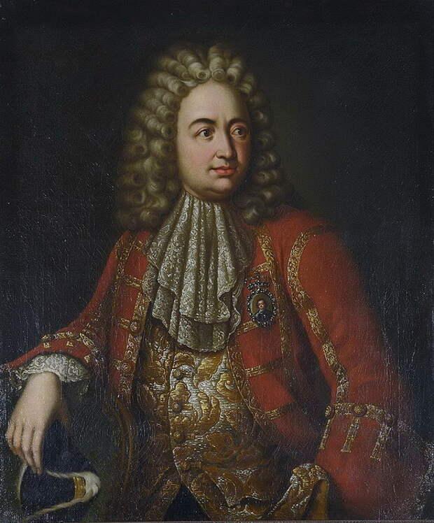 Купцы Строгановы носили эксклюзивное, только им полагавшееся звание - «именитые люди»