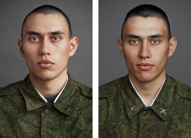 army04 До и после армии