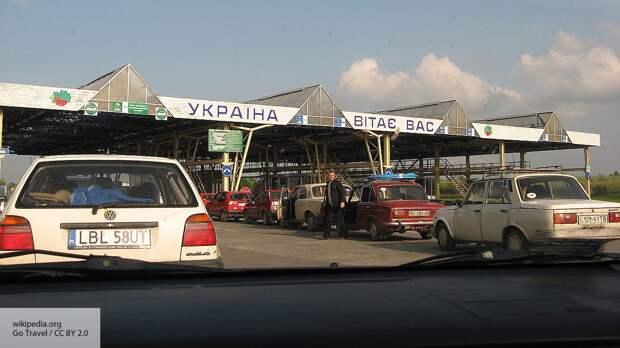 Эксперт о массовой миграции из Украины: люди не верят Киеву
