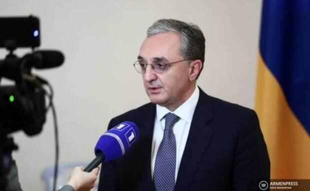 Армения: Военный путь вКарабахе— катастрофа для всех