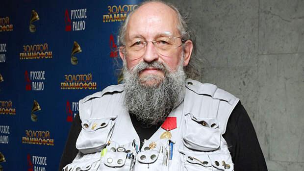 Вассерман об «израильском сценарии» в Донбассе: будет война на истощение