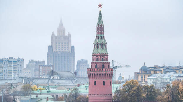 """Прибалтика обвинила Россию в попытках """"манипулировать историей"""""""